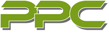 Pest Control Farnborough